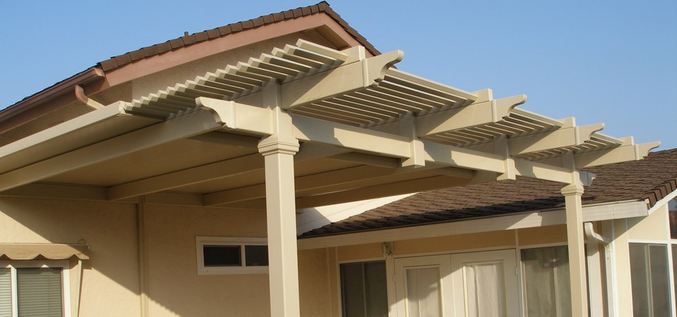 Finyl Vinyl Palomar Patio Covers 01. Finyl ...